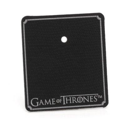 画像3: Game of Thrones ゲームオブスローンズ 女王の手ピンズ