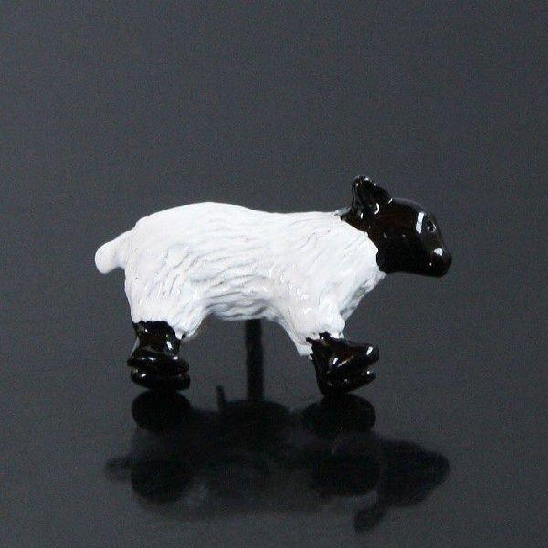 画像1: 羊ピンズ (1)
