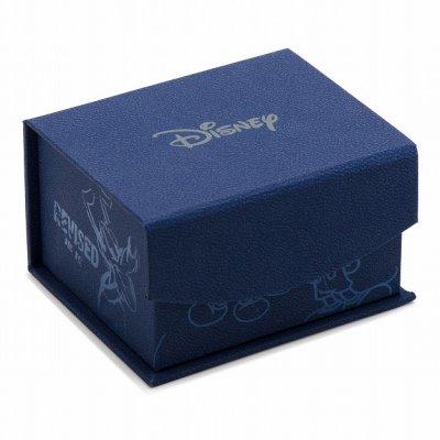 画像3: Disney ディスニー ミッキーマウスシルエットカットゴールドネクタイピン