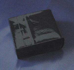 カフスボタン(カフリンクス)の紙袋